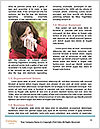 0000093012 Word Template - Page 4