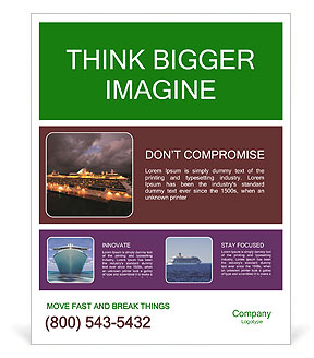0000093013 Poster Template