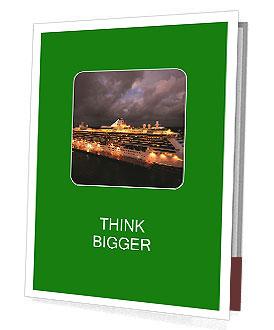 0000093013 Presentation Folder