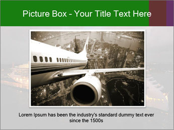 Ocean liner PowerPoint Templates - Slide 16