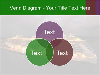 Ocean liner PowerPoint Templates - Slide 33
