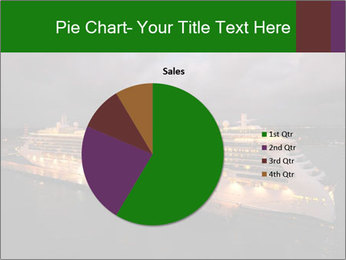 Ocean liner PowerPoint Templates - Slide 36