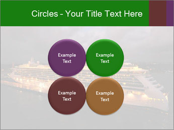 Ocean liner PowerPoint Templates - Slide 38