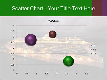 Ocean liner PowerPoint Templates - Slide 49