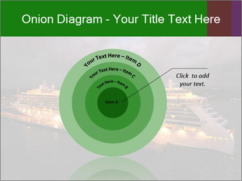 Ocean liner PowerPoint Templates - Slide 61