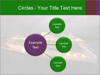 Ocean liner PowerPoint Templates - Slide 79