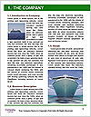 0000093013 Word Templates - Page 3