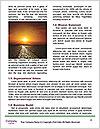 0000093013 Word Templates - Page 4