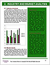 0000093013 Word Templates - Page 6