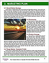 0000093013 Word Templates - Page 8