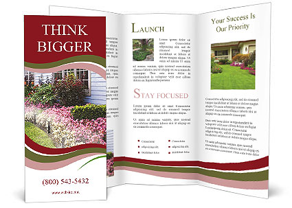 0000093014 Brochure Templates