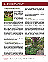 0000093014 Word Templates - Page 3