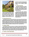0000093014 Word Templates - Page 4