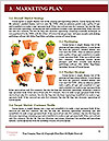 0000093014 Word Templates - Page 8