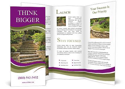 0000093015 Brochure Template