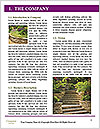 0000093015 Word Templates - Page 3