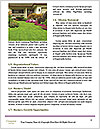 0000093015 Word Templates - Page 4