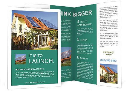 0000093016 Brochure Template