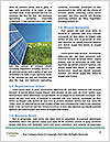 0000093016 Word Template - Page 4