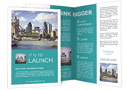 0000093017 Brochure Templates
