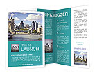 0000093017 Brochure Template