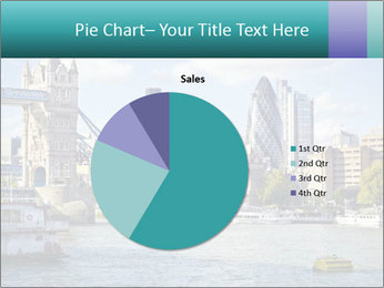 Financial District of London PowerPoint Template - Slide 36