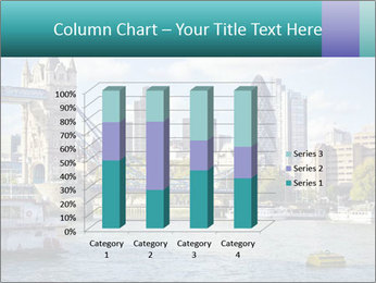 Financial District of London PowerPoint Template - Slide 50