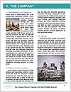 0000093017 Word Templates - Page 3