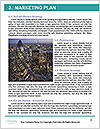 0000093017 Word Templates - Page 8
