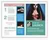 0000093018 Brochure Templates