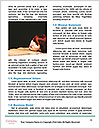 0000093018 Word Template - Page 4