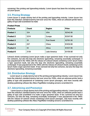 0000093018 Word Template - Page 9