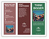 0000093019 Brochure Templates