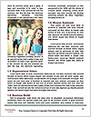 0000093019 Word Templates - Page 4