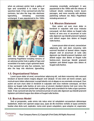 0000093019 Word Template - Page 4