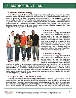 0000093019 Word Template - Page 8