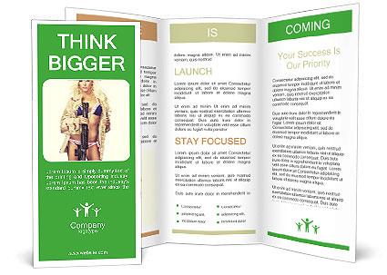 0000093020 Brochure Templates