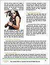 0000093020 Word Template - Page 4