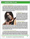 0000093020 Word Template - Page 8