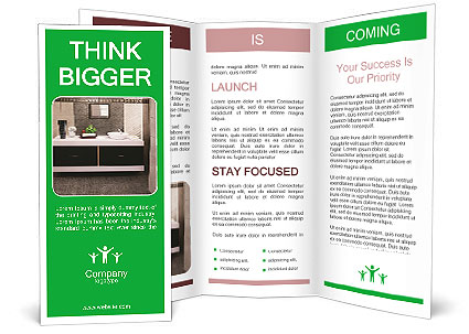 0000093021 Brochure Templates
