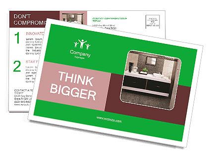 0000093021 Postcard Templates