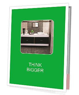 0000093021 Presentation Folder
