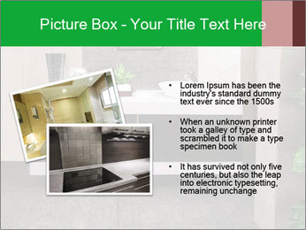 Modern bathroom PowerPoint Templates - Slide 20