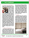 0000093021 Word Templates - Page 3