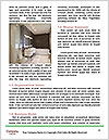 0000093021 Word Templates - Page 4