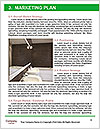 0000093021 Word Templates - Page 8