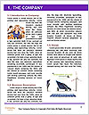 0000093022 Word Templates - Page 3