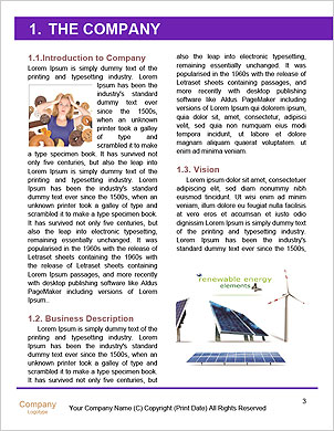 0000093022 Word Template - Page 3