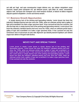 0000093022 Word Template - Page 5