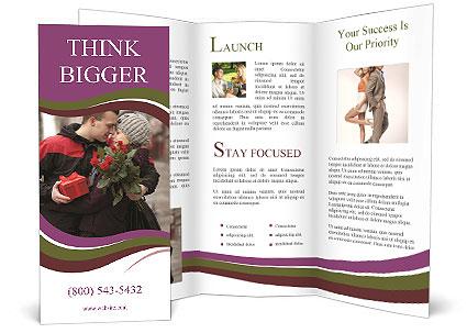 0000093023 Brochure Template